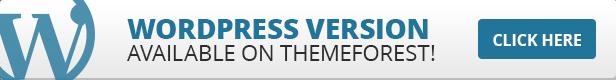 Rocket Host - Responsive Web Hosting HTML Template - 6